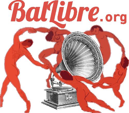 BalLibre.org