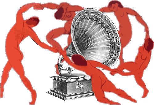 gramophone-matisse-moyen.png