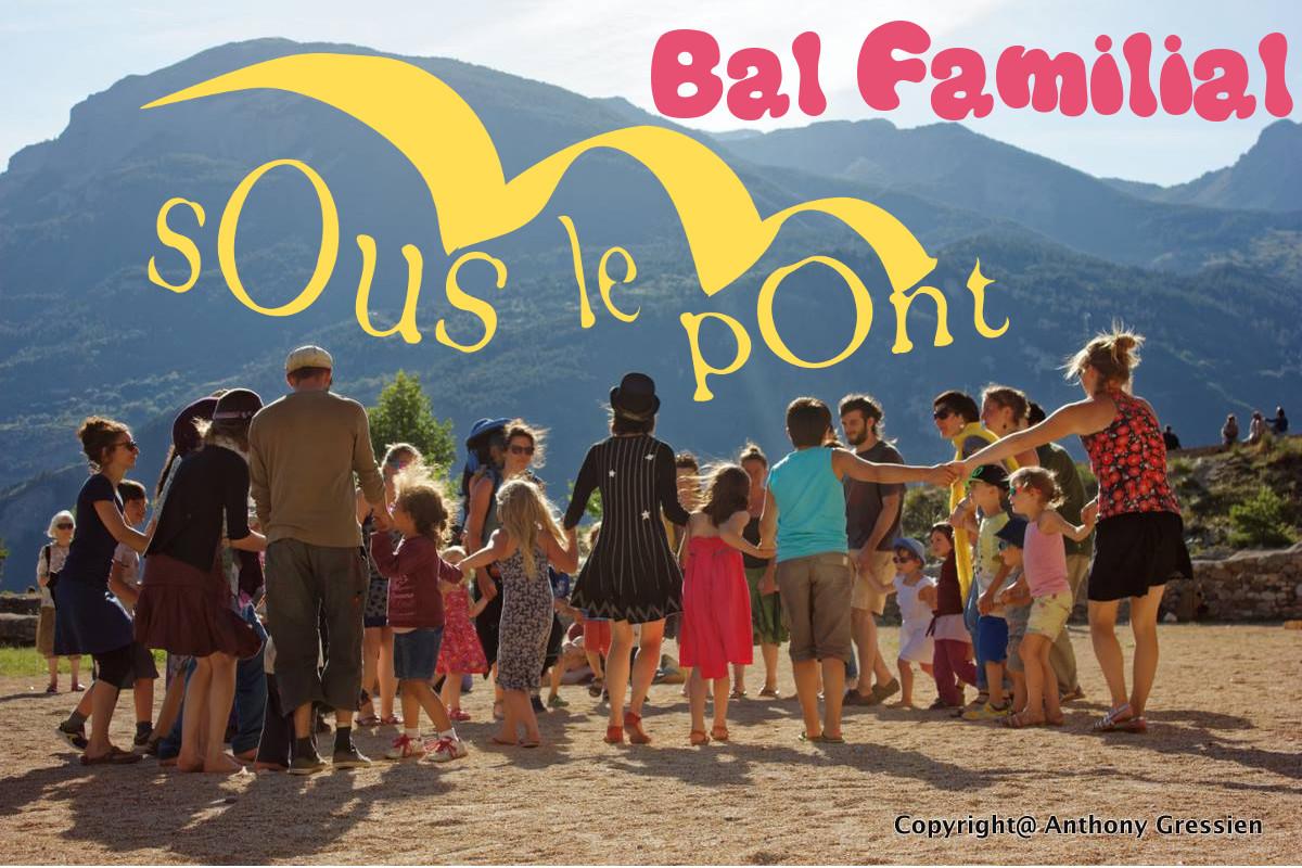 BAL FAMILIAL